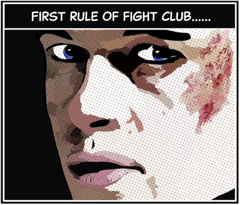 fightclub copy